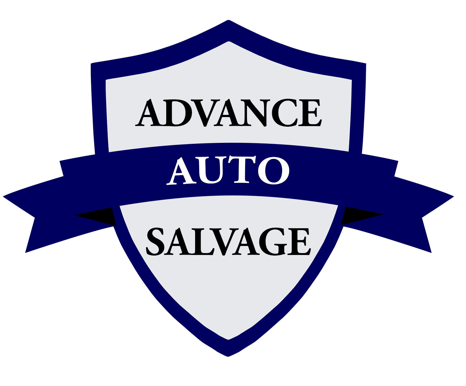 Advance Auto Salvage Inventory Search 1991 F150 4x4 Fuse Box To Coil
